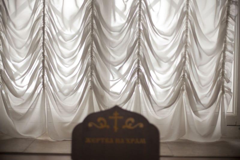 Rose-marie loisy, photographe, photo, photographie, pro, professionnel, lyon, rhône-alpes, artiste, auteur, paysage, reportage, portrait,ambiance, indelebile, photo artistique,documentaire, photo documentaire, north, nord, moscou, russie, religion orthodoxe, baptême, cérémonie, noël orthodoxe, davide monteleone, yart project, workshop