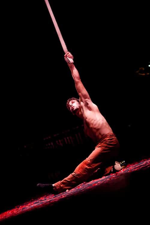 rose-marie loisy, photographe, professionnel, lyon, artiste, auteur, photographie, cirque, contemporain, cirque plume, exposition, tirage d'art