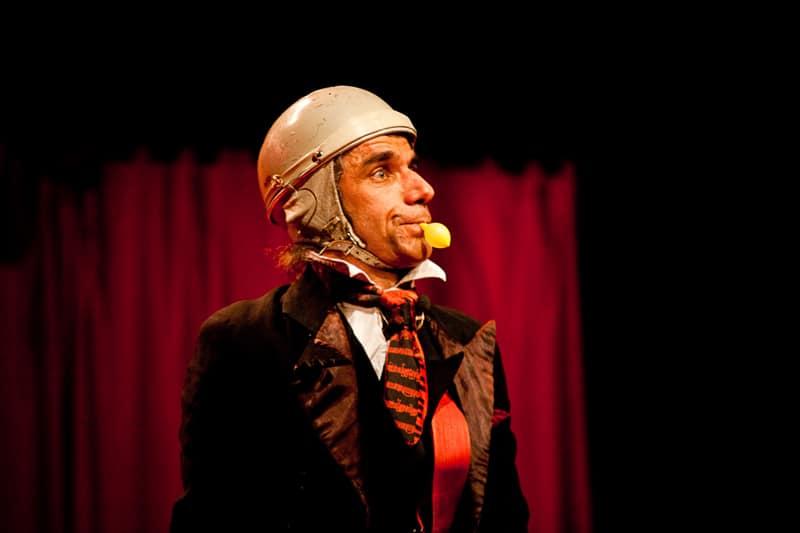 rose-marie loisy, photographe, professionnel, lyon, artiste, auteur, photographie, cirque, contemporain, buno le clown, exposition, tirage d'art
