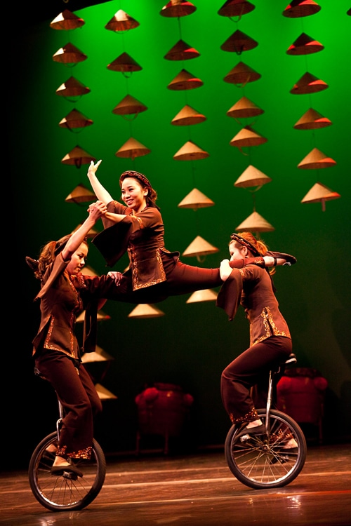 rose-marie loisy, photographe, professionnel, lyon, artiste, auteur, photographie, cirque, contemporain, cirque bleu du vietnam, exposition, tirage d'art