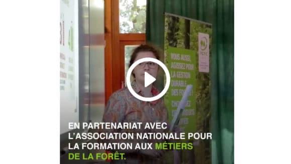 graine de pefc, pefc label, centre forestier, formation, apprentis forestiers, vidéo métier, bastide des jourdans, report video, teaser video, vidéo entreprise lyon, film entreprise lyon, tarif film entreprise, tarif video lyon, tarif videaste lyon, videsate lyon, agence audiovisuelle lyon, realisation video lyon, video professionnel lyon, video professionnelle, chaine youtube professionnelle, video chaine youtube, video storytelling, publicité facebook, video pub facebook, video content marketing, marketing, communication, vidéo évènementiel luon, video report, agence video lyon, short video, video corporate, video institutionnelle lyon, tarif video institutionnelle, tarif video entreprise, video pro, video professoinnelle lyon, interview video, portrait video